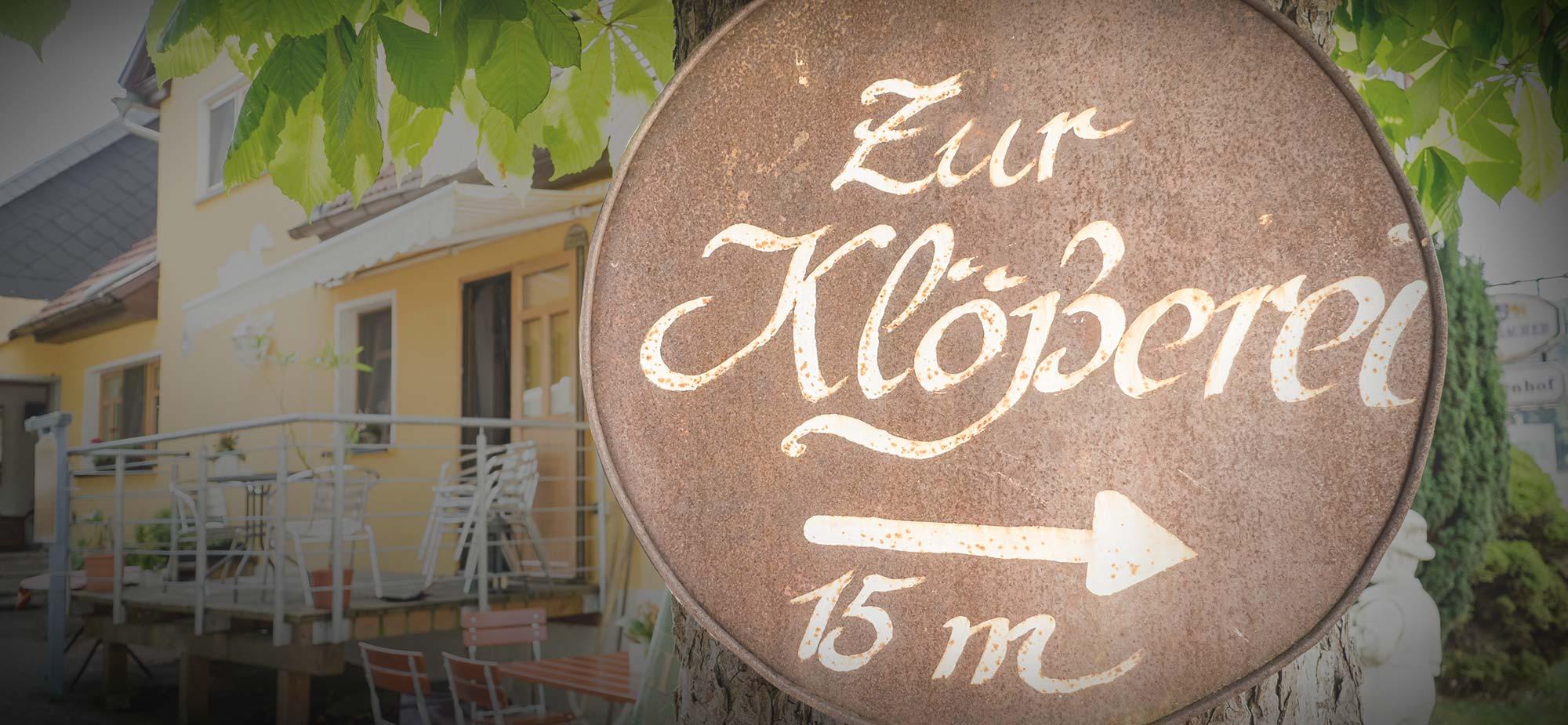 zur-kloesserei-schild-lindenhof